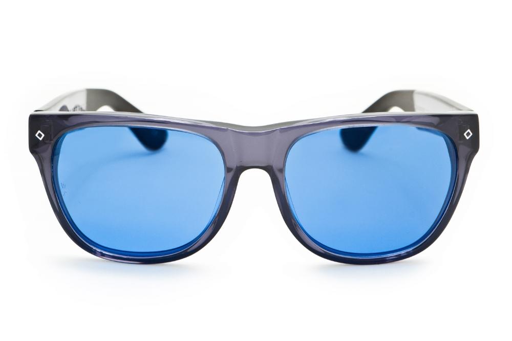 WL_Collection_Havasu-GelBlack_Blue-Front