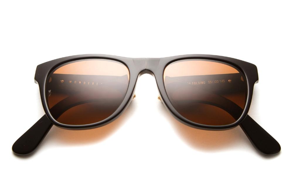 WL_Collection_Havasu-Folding-BlackGloss_PolarBronze-Front