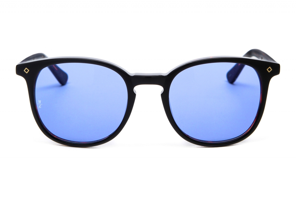 WL_Collection_Barstow-DarkTort_Blue-Front