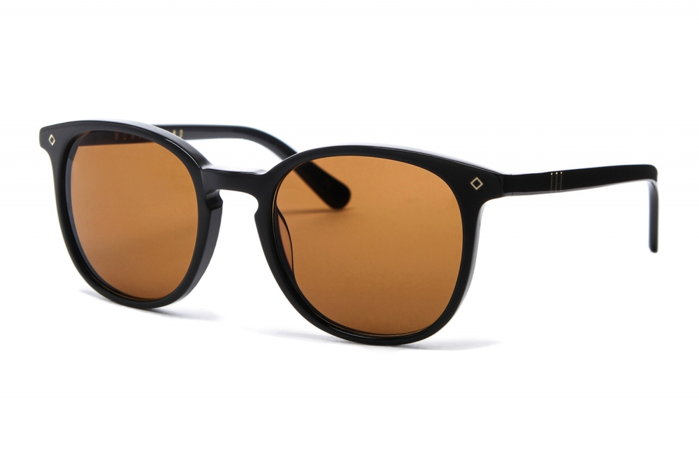 WL_Collection_Barstow-Glossblack_Bronze-Angle