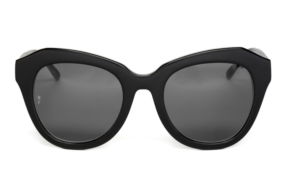 WL_Collection_Calexico-GlossBlack_Black_Front