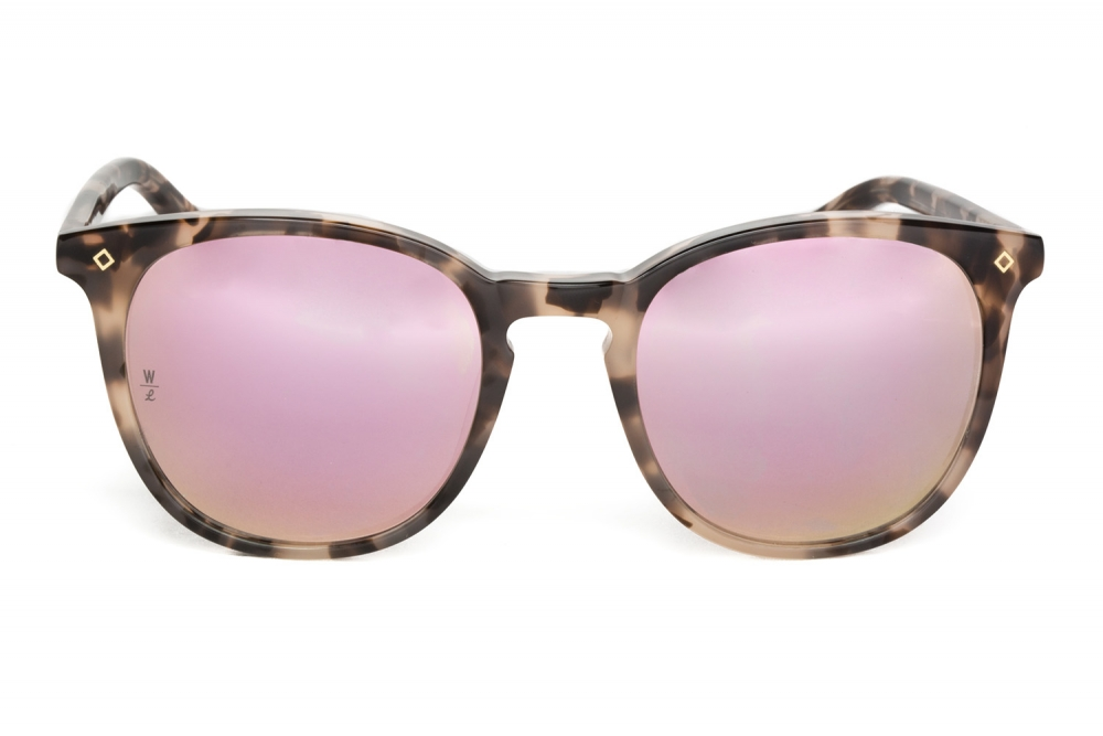 WL_Collection_Barstow-RoseTortoise_RoseGold_Front
