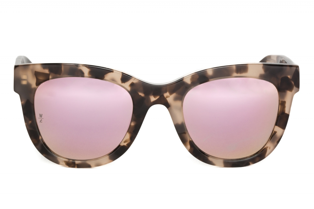 WL_Collection_Colony-RoseTortoise_RoseGold_Front