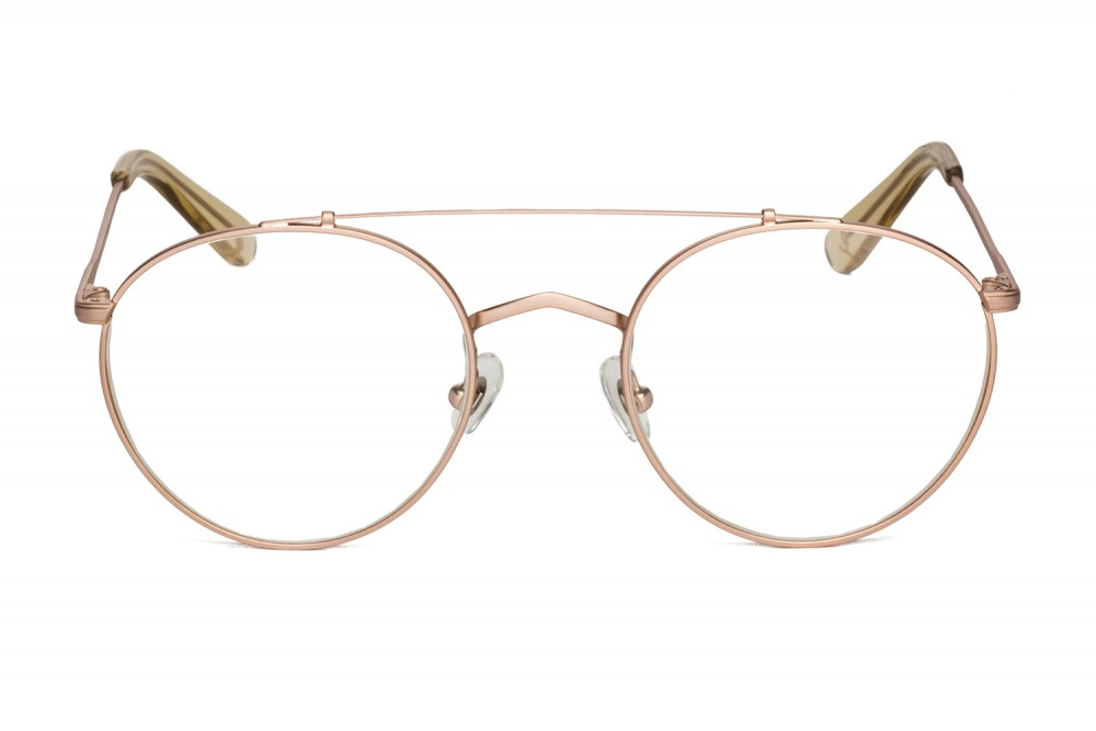 WL_Collection_Indio-AntiqueRoseGold_Clear_Front