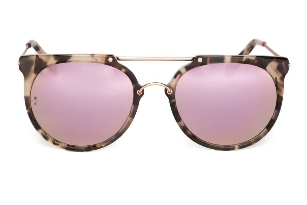 WL_Collection_Stateline-RoseGold_Tortoise_Front