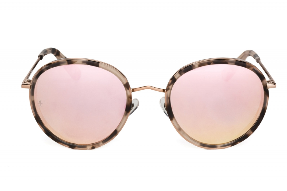 WL_Collection_Montclair-RoseGold-Front
